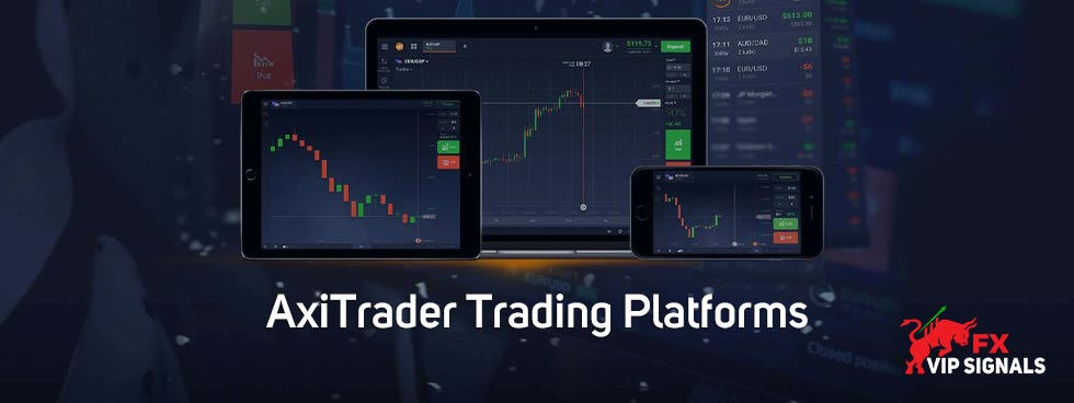 axitrader,axitrader review