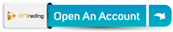 Open an Account on HFTrading